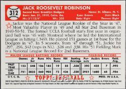 1997-w Jackie Robinson Ensemble De L'héritage Du 50e Anniversaire 5 $ Carte De Pièce D'or/pin/patch