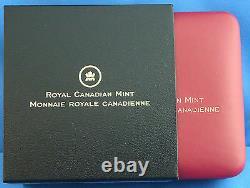 2013 Pygargue À Tête Blanche 99,99% Pure Gold 50 Cents Proof Coin, 1/25 Troy Oz, Non Recherché