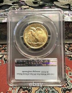 2016-w 3 Coin Set Centennial Gold Coins Pcgs Sp70 Première Strike 100e Anniversaire