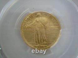 2016-w 3 Set Coin Des Pièces D'or Du Centenaire Gpc Sp70 Premier Drapeau De Grève Label